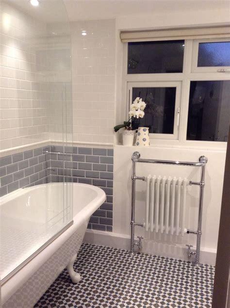 Modern Family Bathroom Ideas by Best 25 Family Bathroom Ideas Only On