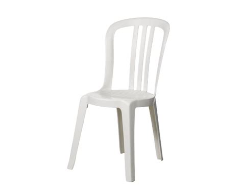 chaise plastique blanche chaise blanche cuisine chaise chaise style scandinave