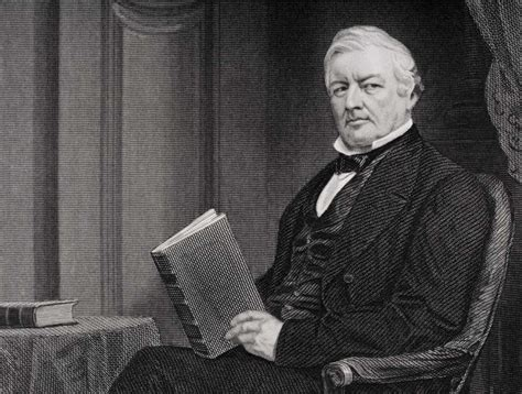 millard fillmore 1850 presidents 1853 oh iii ranked states united napoleon death papers didn hello foreign universalimagesgroup via getty presidential