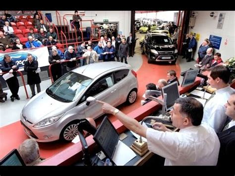 government car auction  seized government auto auctions youtube