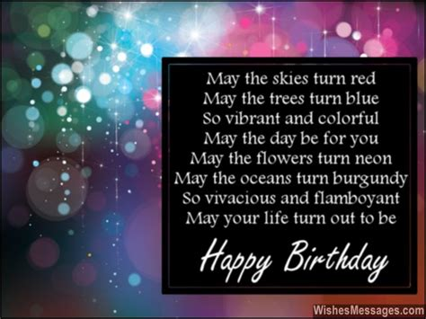Happy Birthday Quotes For Turning 60
