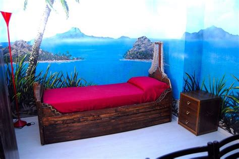 Hotel Cervia con camere suite a Tema   Club Family Hotel