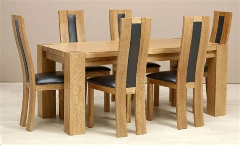 dining table and 6 chairs dining room tables 6 chairs dining room decor ideas and