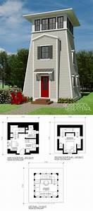 17 Best Small Coastal Homes Fresh At Innovative House ...