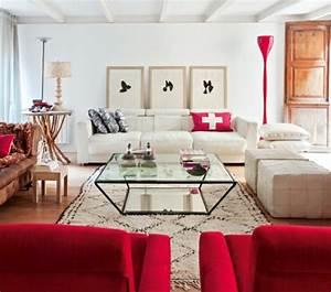 Decoration Simple Pour Salon 26134