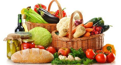 cuisine bio saine how to shop cheap healthy foods