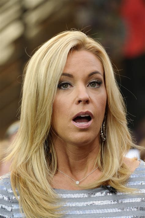 kate gosselin responds  racial controversy caused