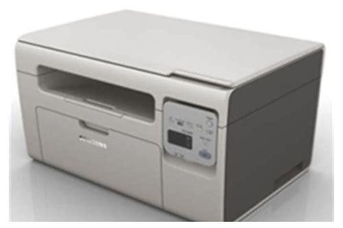 Fix firmware reset scx-3400 scx-3405 scx-3405w scx-3407 | ereset.