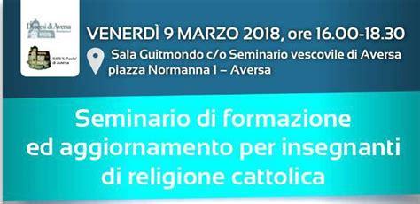 Ufficio Scuola Diocesi Ufficio Scuola Pagina 2 Diocesi Di Aversa