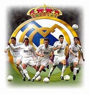 Imagini Real Madrid | Fotbal IMG  Real