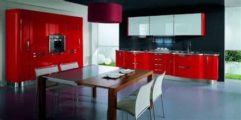 cuisine et des tendances tendances cuisine des goûts et des couleurs