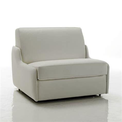 fauteuil convertible 1 place meubles et atmosph 232 re