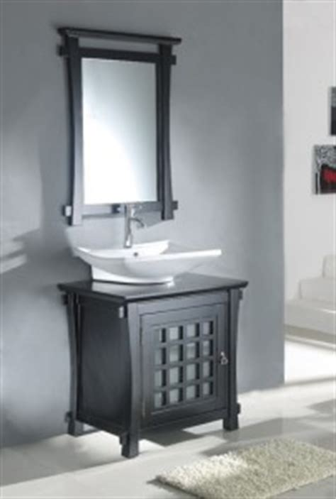 selection  asian bathroom vanities   relaxing asian style bathroom  introduced