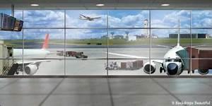 Airport Boarding Gate | www.pixshark.com - Images ...