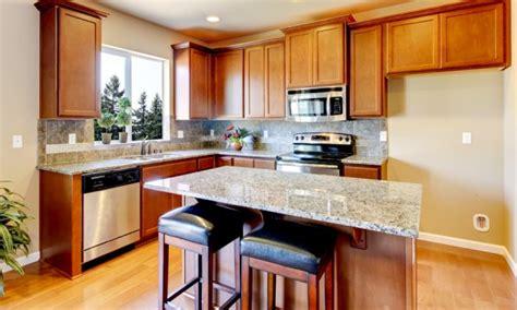 cuisine bas prix comment trouver des armoires de cuisine au prix le plus