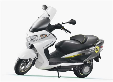 Suzuki Burgman Scooter by 2007 Suzuki Burgman 400 Scooter Review Ride