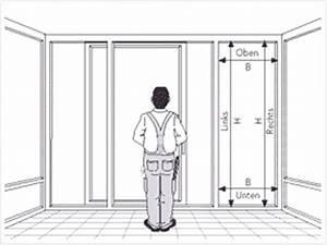 Fenster Richtig Ausmessen : jalousien richtig messen dekofactory ~ Michelbontemps.com Haus und Dekorationen