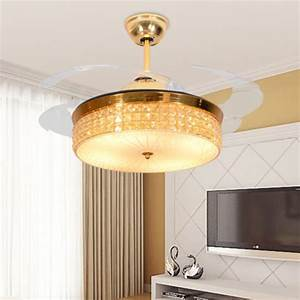 Hidden ceiling fans great cooling accessory you must