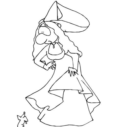 immagini principesse sirene da colorare disegni delle principesse sirene az colorare