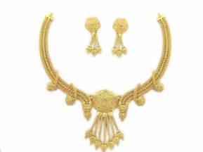 jewellery design gold jewellery catalog jewellery in