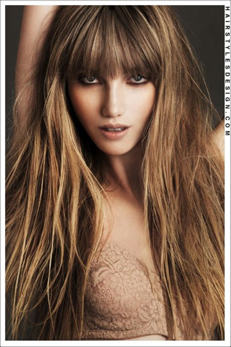 light brown with blonde highlights light brown hair with blonde highlights pinpoint