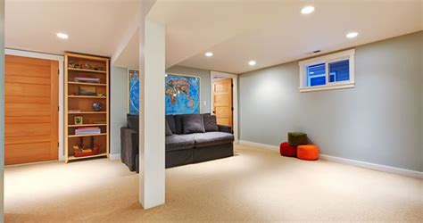 The Average Cost Of Finishing A Basement — Berg San Decor. Christmas Decorating For Small Living Rooms. My Living Room Is Too Cold. Design Living Room With Corner Fireplace. Casual Living Room Decor. Best Living Room Colors 2018 Sherwin Williams. Living Room Colors Ideas Pictures. Houzz Living Room Chairs. Entertainment Center Living Room