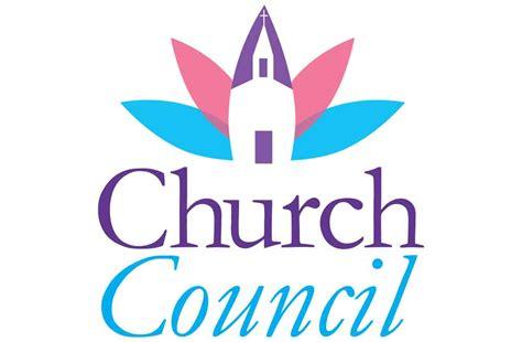 13360 church business meeting clipart church council lutheran church of our savior