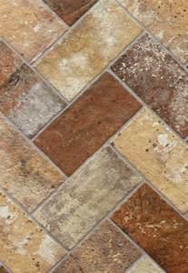 Carpet Tiles Calculator by London Brick Multi 5 Quot X 10 Quot Porcelain Floor Tile