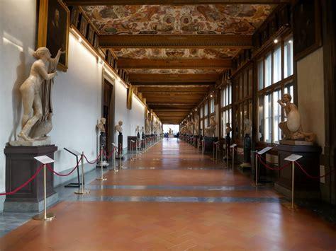 Ingresso Palazzo Pitti - uffizi palazzo pitti e boboli gratuiti