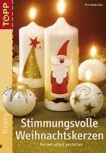Kerzen Verzieren Weihnachten : 450 450 kerzen pinterest weihnachtskerzen kerzendeko und kerzen gestalten ~ Eleganceandgraceweddings.com Haus und Dekorationen