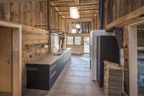 Moderne Häuser Umbauen by D 228 Llenbach Ewald Architekten Ag Sanierung Bauernhaus