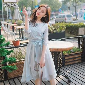 Aliexpress.com : Buy 2017 spring and autumn fitted with a ...