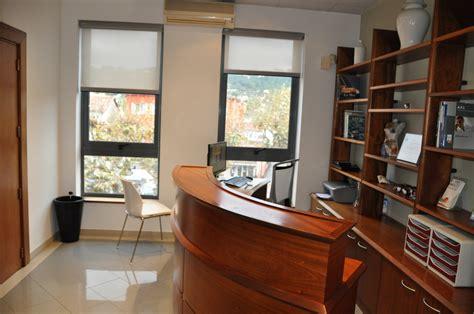 cabinet de radiologie mouans sartoux le cabinet mouans sartoux 06370 dentiste dr serge sarfati