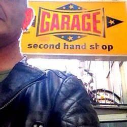 Kilopreis Berechnen : garage kleidermarkt 19 fotos 25 beitr ge secondhand ahornstr 2 sch neberg berlin ~ Themetempest.com Abrechnung