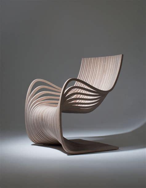 chaise de volupté pipo chair courbes et volupté par piegatto esprit