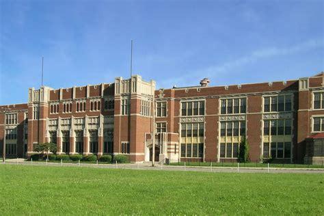 school  midtown  transform  workspace