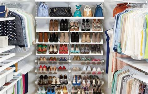 learn to organize closet with 15 great diy ideas 3