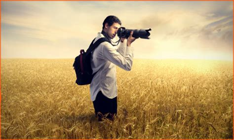 professional photographers pictures professional photographer is it worth it to hire a pro