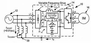 Patent Us20110038185