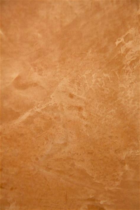 venetian plaster finishes irvine ca