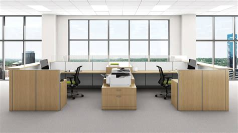 modular office furniture cubicles systems modern in office system furniture office system furniture modular office montage office workstation panel systems steelcase