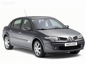 Megane 2005 : renault megane sedan specs 2003 2004 2005 2006 autoevolution ~ Gottalentnigeria.com Avis de Voitures
