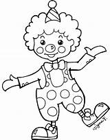 Clown Clipart Happy Clip Drawing Outline Face Coloring Getdrawings Cliparts Transparent Drawings Clowning Around Webstockreview Cute Personal Commercial These Library sketch template