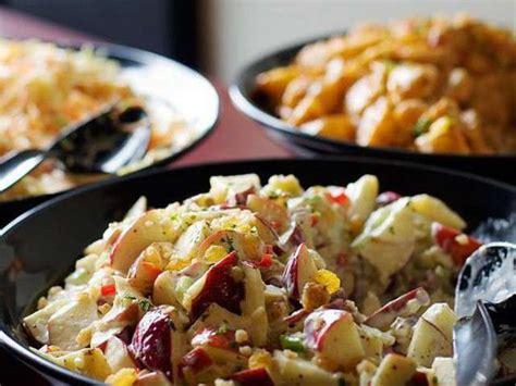 cuisine etats unis recettes de york et états unis