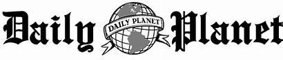 Planet Daily Clipart Prototype 1932 Logos Deviantart