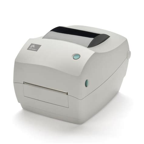 bureau imprimante zebra gc420t 203 dpi imprimante bureau myzebra