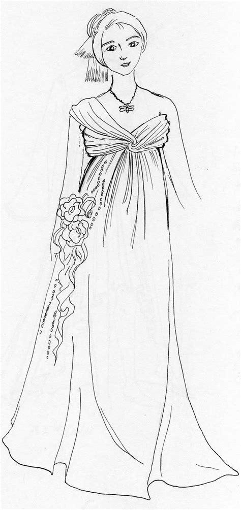 disegni da fare con gli acquerelli disegni di vestiti da colorare con disegni di vestiti da