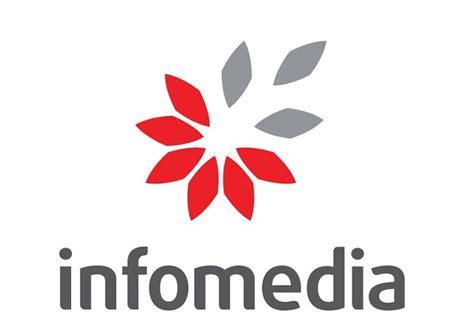 lowongan kerja agen cc telkom   semarang infomedia