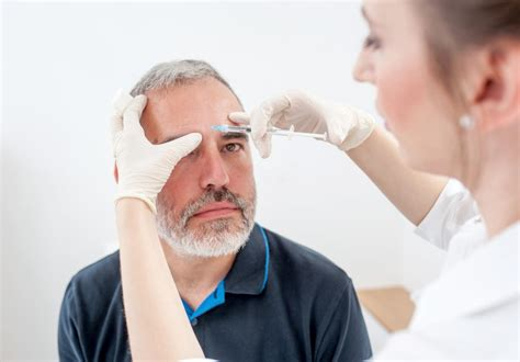 botox injections for headaches