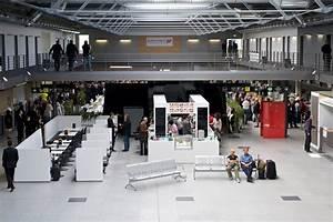 Jobs In Friedrichshafen : friedrichshafen flughafen wien steigt aus ~ Eleganceandgraceweddings.com Haus und Dekorationen